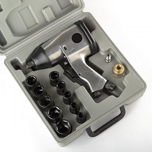 socket-wrenches-17pc-1-2-air-impact-wrench-gun-kit-w-sockets-and-case-metric-newing