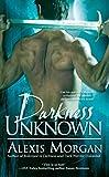Darkness Unknown (Paladins)