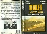 echange, troc Thierry d' Athis, Jean-Paul Croizé - Golfe : la guerre cachée