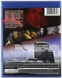 Image de D-Tox [Blu-ray] [Import espagnol]