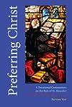 Preferring Christ: A Devotional Comme...