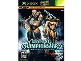 Cheapest Unreal Championship 2: The Liandri Conflict (Limited Edition Tin) on Xbox