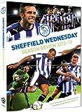 Sheffield Wednesday Season Review 2012/13 [DVD]