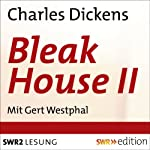Bleak House II | Charles Dickens
