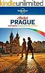 Lonely Planet Pocket Prague (Travel G...