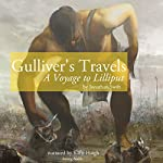 Gulliver's Travels: A Voyage to Lilliput | Jonathan Swift