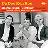 Various Artists Da Doo Ron Ron: More from the Ellie Greenwich & Jeff Barry Songbook