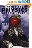 Thinking about Physics