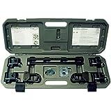 ATD Tools 7550 Master Spring Compressor Set