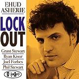 echange, troc Ehud Asherie - Lockout