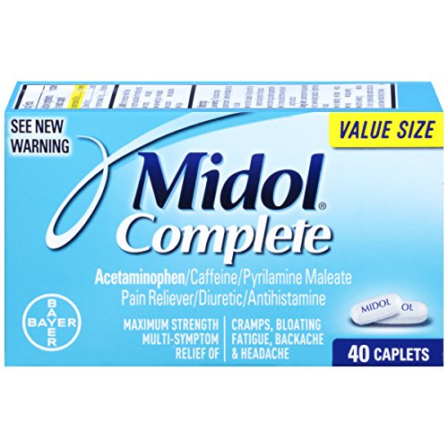 midol-complete-caplets-40-count-box