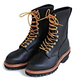 RED WING(レッド ウィング)9