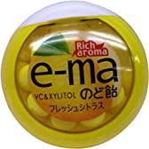 UHA e-ma 33g6