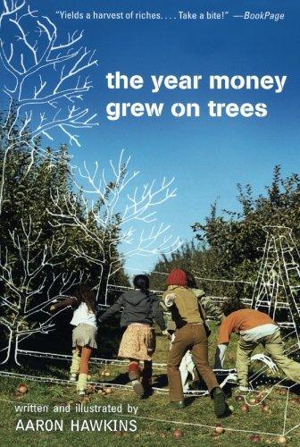 The Year Money Grew on Trees