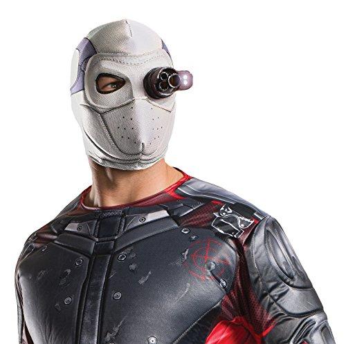 DeadShot-Light-Up-Mask-Suicide-Squad-32940