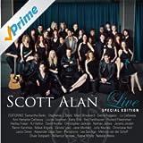 Scott Alan Live (Special Edition)