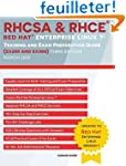 RHCSA & RHCE Red Hat Enterprise Linux...