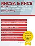 RHCSA & RHCE Red Hat Enterprise Linux...