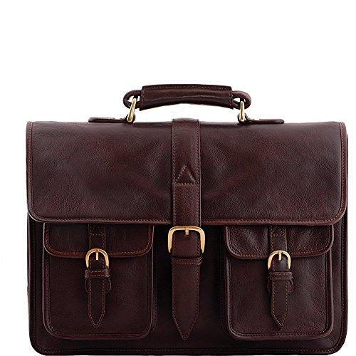 hidesign-castello-classic-leather-laptop-briefcase-brown