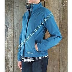 Buy Cloudveil Nomad Jacket primaloft Ladies Medium M 124028W by Cloudveil