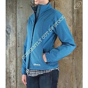 Buy Cloudveil Nomad Jacket primaloft Ladies Small S 124028W by Cloudveil