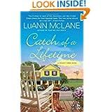 Catch Lifetime Cricket Creek Novel