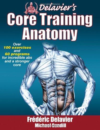 Strength Training Anatomy Pdf Cdl Training Cost