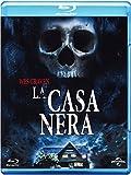 La Casa Nera [Italia] [Blu-ray]