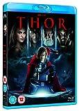 Image de Thor [Blu-ray] [Import anglais]