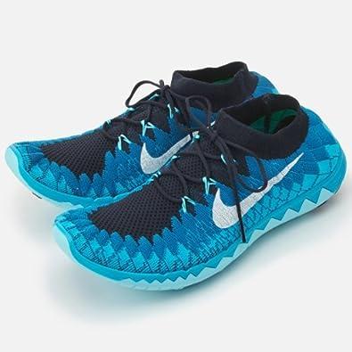 Nike Free Flyknit 636232 Sneakers Dp B00mhxbkes reduced