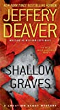 Shallow Graves (Location Scout Mystery)