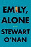 Emily, Alone: A Novel
