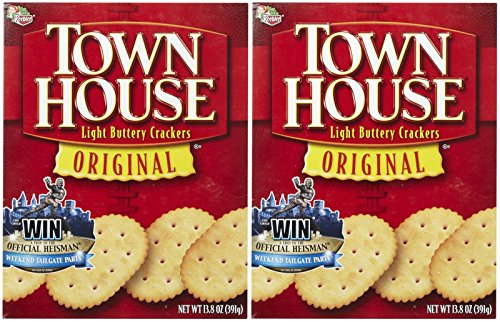 keebler-town-house-crackers-original-138-oz-2-pack