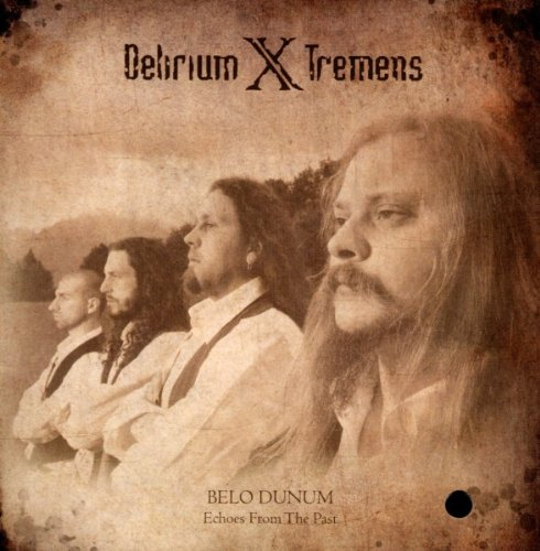 belo-dunum-echoes-from-the-past