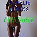 Cucumber: Exotic Fruits Book 5 | Rosalie Banks