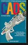 img - for Tech Satan (C.A.D.S. #5) book / textbook / text book
