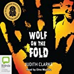 Wolf on the Fold | Judith Clarke