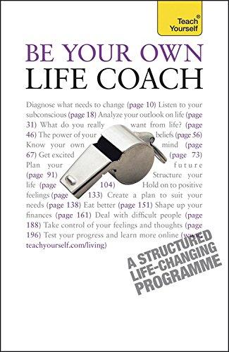 life coach case studies
