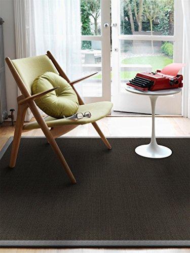tapis salon pas cher les bons plans de micromonde. Black Bedroom Furniture Sets. Home Design Ideas