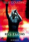 Ellie Goulding -Revelations [DVD] [UK Import]