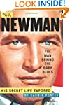 Paul Newman, The Man Behind the Baby...