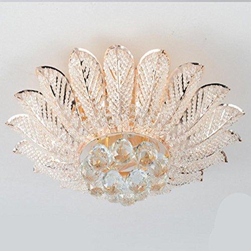 ymxjb-moderne-kristall-fuhrte-blatt-decke-licht-kronleuchter-dekor-perfekt-fur-schlafzimmer-esszimme