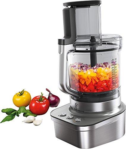Electrolux-EFP9300-Lnea-Masterpiece-Robot-de-Cocina