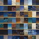 The Something Rain/San Sebastian 2012 (Limited Edition)