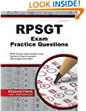 RPSGT Exam Practice Questions: RPSGT Practice Tests & Review for the Registered Polysomnographic Technologist Examination (Mometrix Test Preparation)