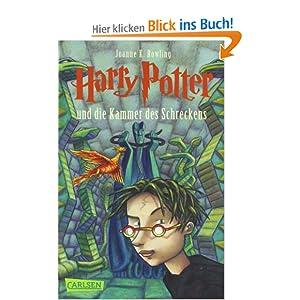 Harry Potter Und Die Kammer Des Schreckens Besetzung