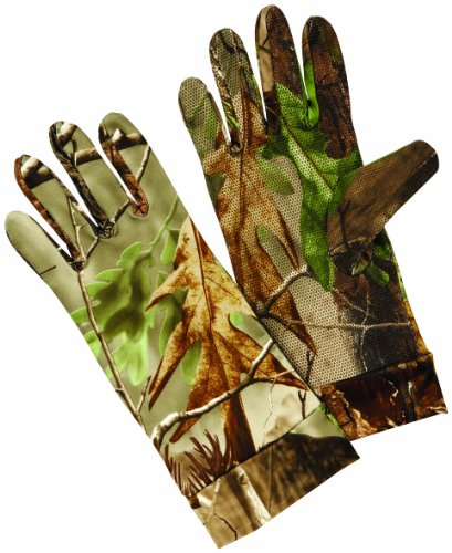 Hunters Specialties Spandex Unlined Gloves