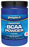 BodyTech - Bcaa Powder, 5 gm, 11.8 oz powder