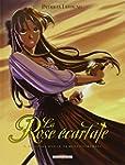 ROSE �CARLATE (LA) T.01 : JE SAVAIS Q...