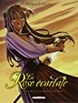 Rose �carlate (la) Vol.1